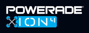 powerade-Logo 2